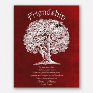 Girlfriend Friendship Best Friend You Make