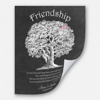 Friendship Best Friends Quote From Winnie