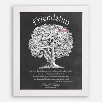 Friendship Best Friends Quote From Winnie
