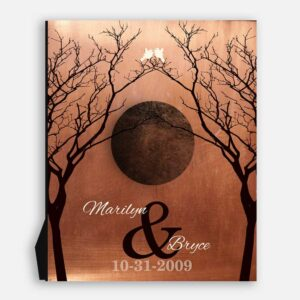 Read more about the article Fall Decor Wall Decor – Frightfully Fun 101