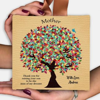 Mothers Day Gift, Gift For Mom,