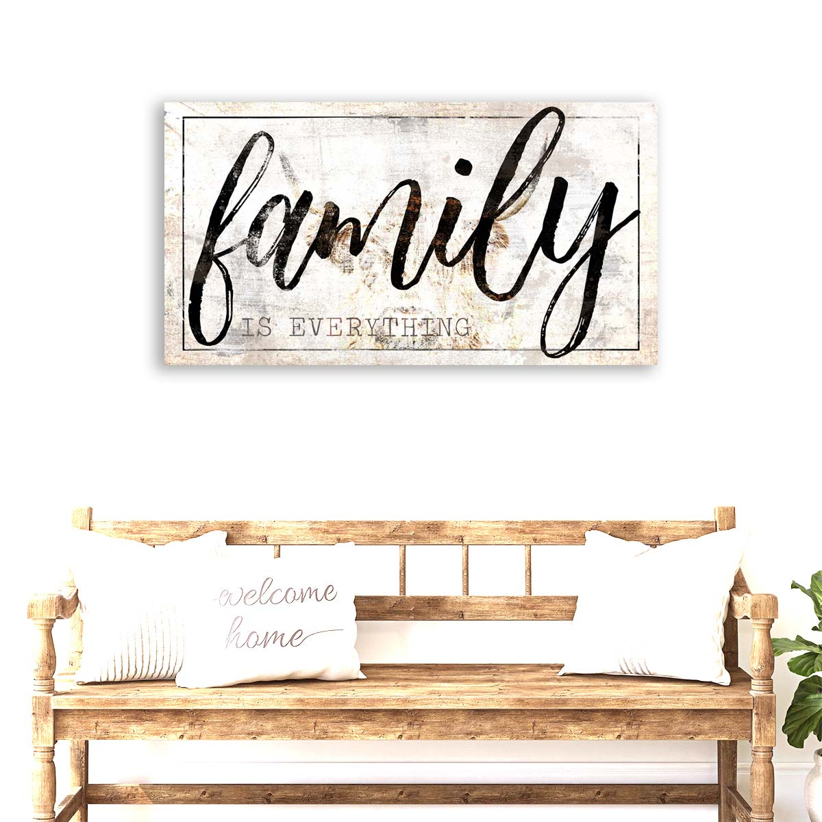 You are currently viewing Modern Farmhouse Style