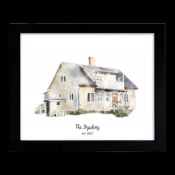 swedish_house_12x12